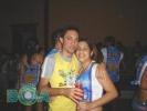Aracati Folia 22,23 e 24.07.2005-10