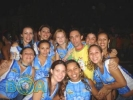 Aracati Folia 22,23 e 24.07.2005-12