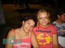 Aracati Folia 22,23 e 24.07.2005-15