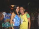 Aracati Folia 22,23 e 24.07.2005-1