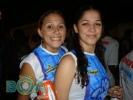 Aracati Folia 22,23 e 24.07.2005-21