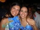 Aracati Folia 22,23 e 24.07.2005-23