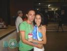 Aracati Folia 22,23 e 24.07.2005-4