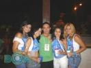 Aracati Folia 22,23 e 24.07.2005-5