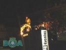 Aracati Folia 22,23 e 24.07.2005-8