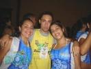 Aracati Folia 22,23 e 24.07.2005-9