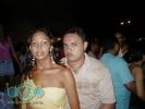 Calcinha Preta 22.05.2005-11