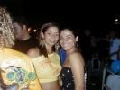 Calcinha Preta 22.05.2005-12