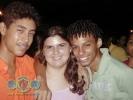 Calcinha Preta 22.05.2005-14