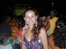 Calcinha Preta 22.05.2005-17