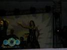 Calcinha Preta 22.05.2005-1