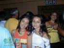 Calcinha Preta 22.05.2005-21