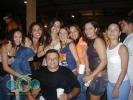 Calcinha Preta 22.05.2005-23
