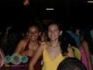 Calcinha Preta 22.05.2005-24