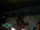 Calcinha Preta 22.05.2005-3