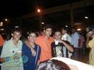 Calcinha Preta 22.05.2005-4