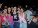 Calcinha Preta 22.05.2005-5
