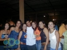 Calcinha Preta 22.05.2005-6