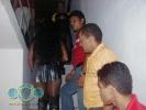 Calcinha Preta 22.05.2005-9