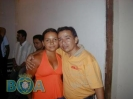 Gatinha Manhosa 19.08.05-10