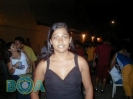 Gatinha Manhosa 19.08.05-18