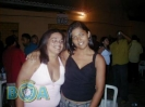 Gatinha Manhosa 19.08.05-19