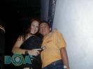 Gatinha Manhosa 19.08.05-2