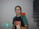 Gatinha Manhosa 19.08.05-3