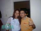 Gatinha Manhosa 19.08.05-5