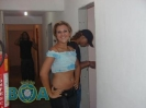 Gatinha Manhosa 19.08.05-6