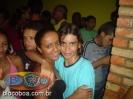 Canoa Quebrada 29.07.06-11