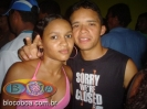 Canoa Quebrada 29.07.06-12