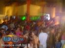 Canoa Quebrada 29.07.06-13