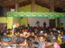 Canoa Quebrada 29.07.06-15