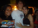 Canoa Quebrada 29.07.06-16