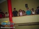 Canoa Quebrada 29.07.06-19