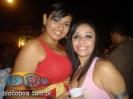Canoa Quebrada 29.07.06-3