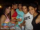 Canoa Quebrada 29.07.06-4