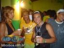 Canoa Quebrada 29.07.06-51