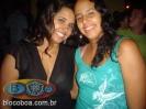 Canoa Quebrada 29.07.06-53