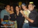 Canoa Quebrada 29.07.06-54