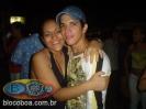 Canoa Quebrada 29.07.06-56