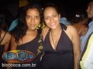 Canoa Quebrada 29.07.06-58