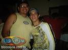 Canoa Quebrada 29.07.06-61