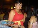Canoa Quebrada 29.07.06
