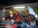 Canoa Quebrada 29.07.06-6
