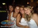 Canoa Quebrada 29.07.06-7