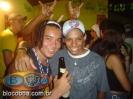 Canoa Quebrada 29.07.06-8