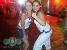 Sábado de Carnaval 25.02.06-11