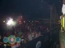 Sábado de Carnaval 25.02.06-17